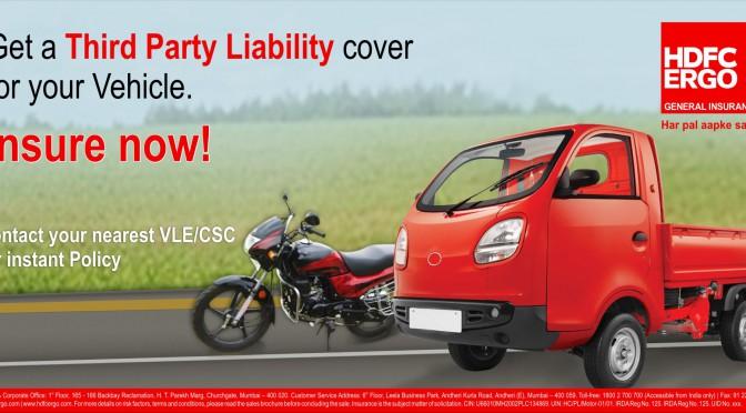 Car Insurance_Banner