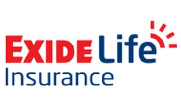 Exide Life Insurance
