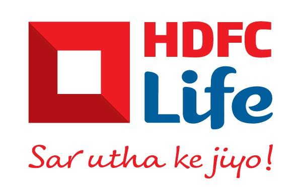HDFC-Logo